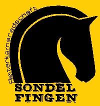 Reiterkameradschaft Sondelfingen e.V.